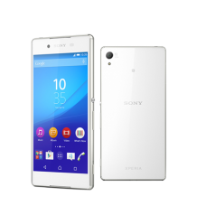 SONY Xperia Z4 ( Z3 Plus - Z3+ )